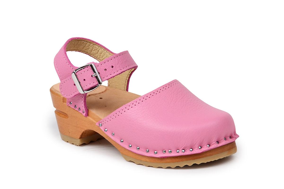 Amelia Kids Pink