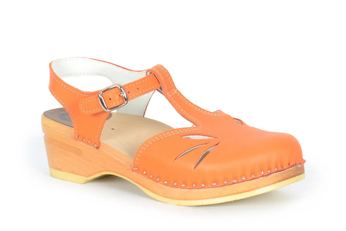Nelly Orange