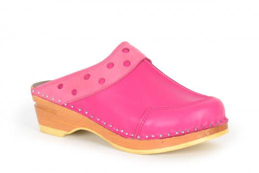 Durer Pink