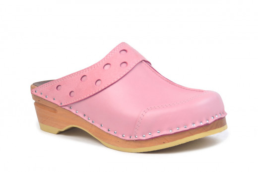 Durer Light Pink