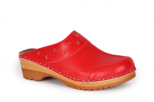 Durer Red