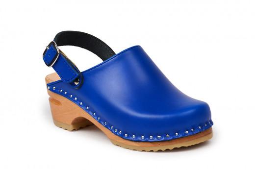 Olivia Kids Blue