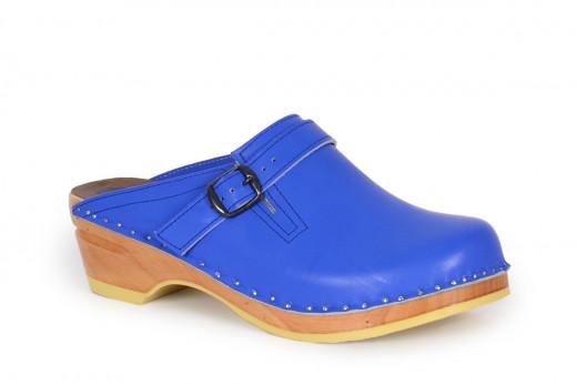 Raphael Blue-Original
