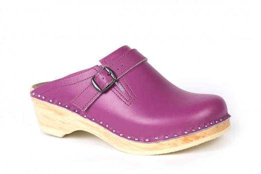 Raphael Purple