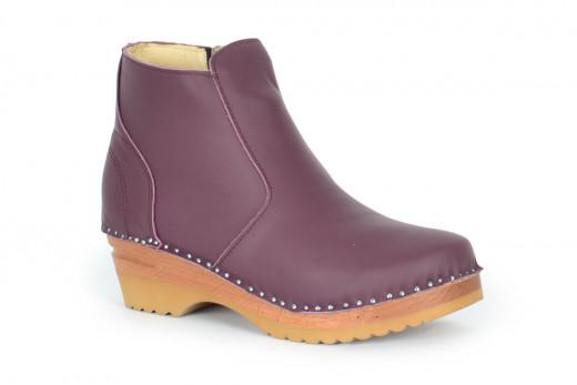 Turner Purple